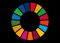 SDGs_サスティナブル